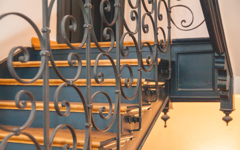 treppenhaus-muenchen