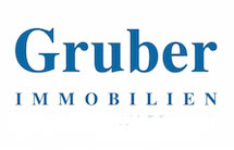 Gruber Immobilien